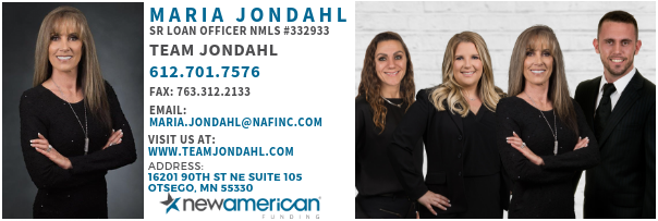 Johndahl Team