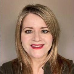 Carla Scanlon
