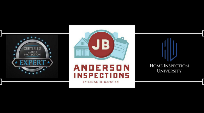 Referral Link presents JBA - CCPE